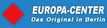 berlijn-europacenter