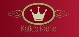 kaffee-krone
