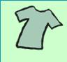 kleinehanden-logo