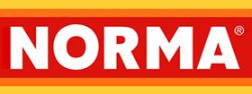 logo_norma_tablet