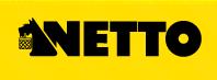 netto-logo