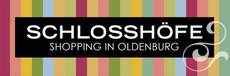 oldenburg-schlosshoefe-logo