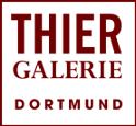 thiergalerie-logo